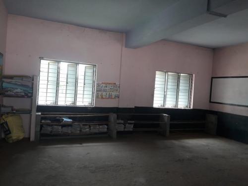 Dec 2019 - V Kallipalyam Smart School-Pre01