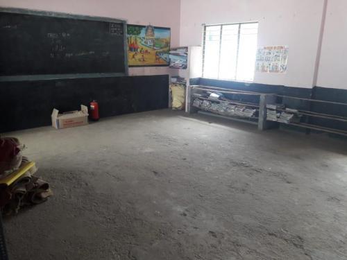 Dec 2019 - V Kallipalyam Smart School-Pre02