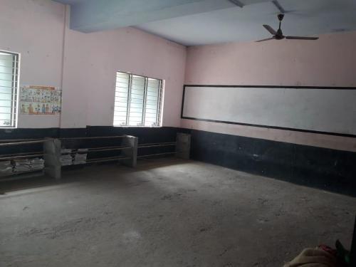 Dec 2019 - V Kallipalyam Smart School-Pre03