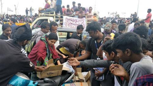 Food Distribution3