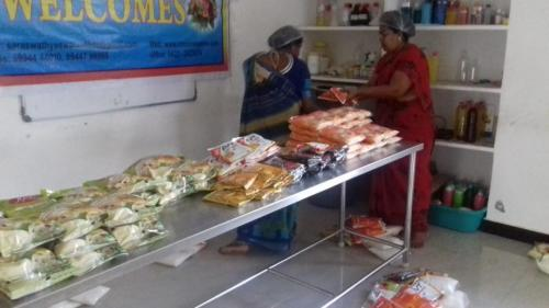 Sep20 - Mullakaddu Donation - 01