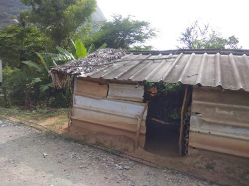 Sep20 - Mullakaddu Donation - 02